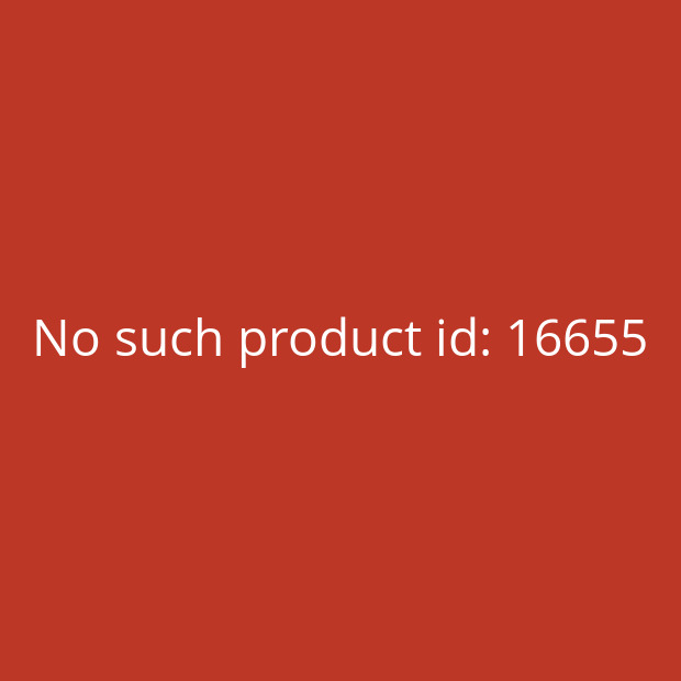 Wahl ADORE Schermaschine & Blade Ice Spray